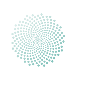 DiaPure