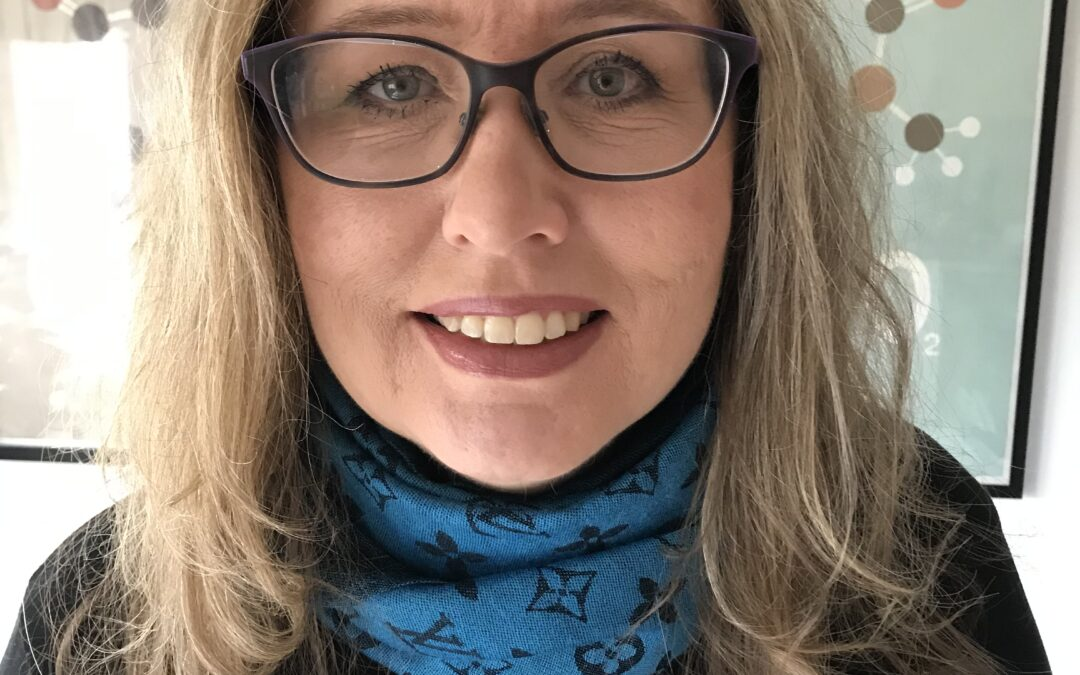 DiaPure tar hem priset Water Challenge 2021